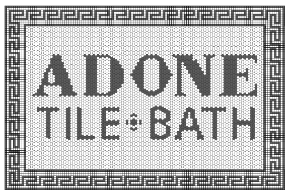 Bathroom Remodeling & Tile Installation Norfolk, MA - Adone Tile & Bath