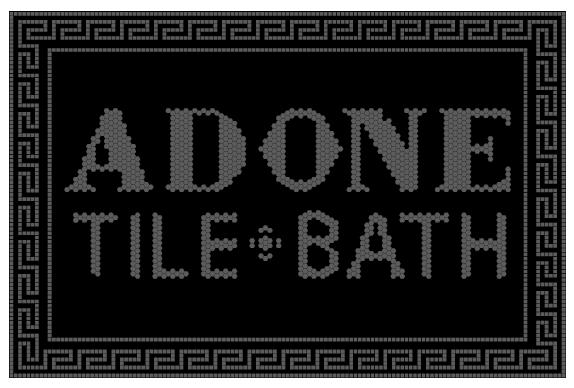 Bathroom Remodeling & Tile Installation Norfolk, MA - Adone Tile & Bath
